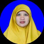 Atiqoh Hafiani, S.Pd