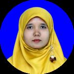 Siti Maisatun