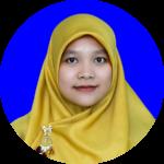 Rila Setyowati, S.Pd