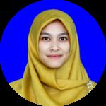 Hidayatul Masruroh, S. Pd