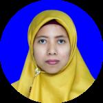 Sokhi Batul Khikmah, S.Pd